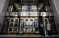 Indonesia công bố 6 chính sách tiền tệ nhằm ổn định hệ thống tài chính