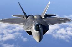 Tổng thống Trump: Toàn bộ quy trình sản xuất F-35 phải thực hiện ở Mỹ