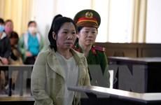 Tuyên án chung thân kẻ thủ ác trong vụ án giết ba bà cháu ở Lâm Đồng