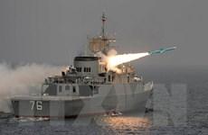 Iran: Mỹ sẽ chịu hậu quả nếu ngăn Iran chuyển nhiên liệu tới Venezuela
