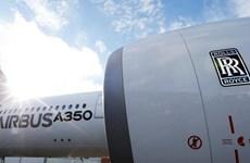 Dịch COVID-19: Rolls-Royce có kế hoạch cắt giảm 9.000 việc làm