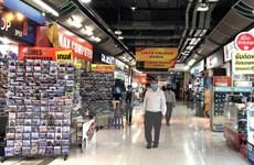Thái Lan hạ lãi suất cơ bản xuống thấp kỷ lục để hỗ trợ nền kinh tế
