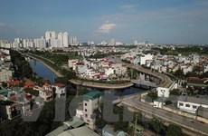 [Video] Hà Nội nghiên cứu xây dựng 10km cống ngầm dọc sông Tô Lịch