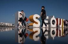 Hàn Quốc thúc đẩy các sự kiện quảng bá di sản văn hóa đất nước