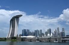 Singapore công bố gói kích thích kinh tế thứ tư đối phó với đại dịch