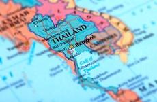 Thái Lan thành lập ủy ban đánh giá khả năng tham gia CPTPP
