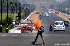 ADB cấp tín dụng 177 triệu USD giúp Ấn Độ nâng cấp hạ tầng đường bộ