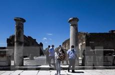 UNWTO: Ngành du lịch quốc tế có thể giảm 70% trong năm 2020