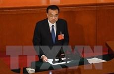 Bắc Kinh: Trung Quốc và Mỹ cần tôn trọng 'lợi ích cốt lõi' của nhau