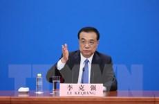 Trung Quốc khẳng định duy trì cách tiếp cận minh bạch về dịch COVID-19