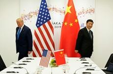 """Liệu Trung Quốc đã sẵn sàng cho cuộc """"chiến đấu lâu dài"""" với Mỹ?"""