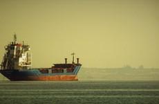 Panama xử lý nghiêm các tàu biển cố tình điều chỉnh hoặc tắt máy định