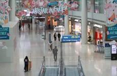 ICAO ban hành hướng dẫn y tế khi ngành hàng không hoạt động trở lại