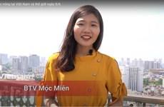 [Video] Tin tức nóng tại Việt Nam và thế giới cập nhật ngày 8/6