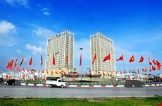 Tăng trưởng kinh tế của ASEAN có thể đạt 8% vào năm 2021