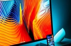 LG Chem bán đơn vị kinh doanh kính lọc phân cực LCD với giá 1,1 tỷ USD
