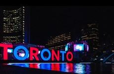 Ngành du lịch Canada kêu gọi chính phủ nới lỏng hạn chế đi lại
