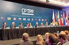 Các nước CPTPP cân nhắc tổ chức hội nghị bộ trưởng trực tuyến
