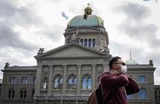 Thụy Sĩ sẽ trải qua suy thoái kinh tế tồi tệ nhất kể từ năm 1975