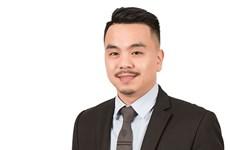 Masan bổ nhiệm Tổng giám đốc mới, muốn thành 'kỳ lân ngành tiêu dùng'