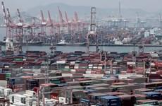 Hàn Quốc hỗ trợ vốn vay hơn 4 tỷ USD cho ngành công nghiệp trọng điểm