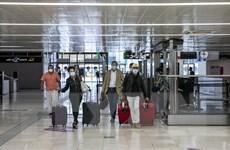 Tây Ban Nha dỡ bỏ tình trạng khẩn cấp, Hy Lạp gia hạn lệnh phong tỏa