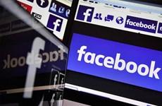 Facebook thắt chặt kiểm soát nội dung mang tính phân biệt chủng tộc
