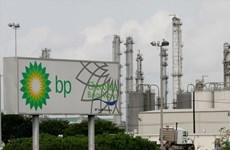 BP bán mảng kinh doanh hóa dầu cho công ty Ineos với giá 5 tỷ USD