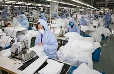 Trung Quốc giảm giá điện, hỗ trợ doanh nghiệp bị tác động bởi COVID-19