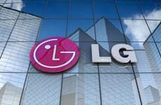 Doanh thu của LG Electronics Inc. có thể giảm mạnh trong quý 2/2020