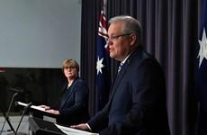 Australia tăng chi tiêu để đảm bảo an ninh mạng sau các vụ tấn công