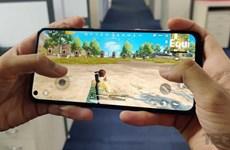 Pakistan tạm thời cấm trò chơi bắn súng trực tuyến PUBG