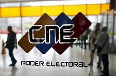 Mỹ, phương Tây phản đối, Venezuela ấn định thời điểm bầu cử Quốc hội