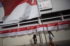 Singapore thông báo trục trặc kỹ thuật trong cuộc bầu cử Quốc hội