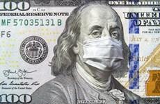 Nguy cơ xảy ra làn sóng thoái vốn đồng USD tại các nền kinh tế mới nổi