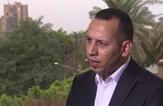Cố vấn Chính phủ Iraq bị hai tay súng ám sát tại nhà riêng