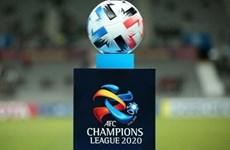 AFC Champions League sắp trở lại sau 6 tháng tạm hoãn vì COVID-19