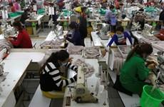 ADB duyệt khoản tín dụng 250 triệu USD giúp Campuchia ứng phó COVID-19