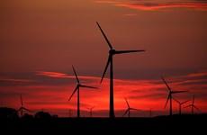 EU công bố kế hoạch kép cho hệ thống năng lượng tương lai