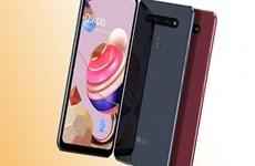"""LG đẩy mạnh bán smartphone """"bình dân"""" để cải thiện doanh thu"""