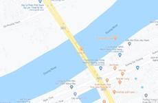 Hà Nội: Truy tố đối tượng giết vợ, chặt xác phi tang trên cầu Đông Trù