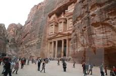 Dịch COVID-19 ở Trung Đông: Jordan tuyên bố kiểm soát thành công dịch