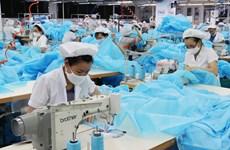 Tăng cường dự báo thị trường lao động, kết nối cung-cầu nguồn nhân lực
