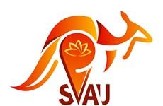 Lập Hội Sinh viên đại diện 31.000 du học sinh Việt Nam tại Australia