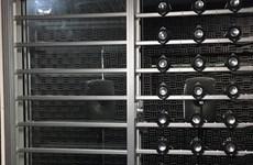 Singapore phát minh loại cửa sổ giúp giảm ô nhiễm tiếng ồn