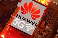 Trung Quốc chỉ trích cảnh báo của Mỹ về nguy cơ từ Huawei tại Brazil