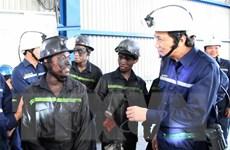 Quy định mới về bảo hiểm tai nạn lao động, bệnh nghề nghiệp