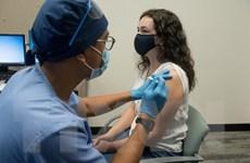 Mexico tham gia thử nghiệm lâm sàng vắcxin phòng COVID-19