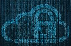"""Israel phát triển hệ thống quét cơ sở dữ liệu dễ bị tin tặc """"hỏi thăm"""""""