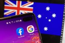 Australia chỉ trích tuyên bố của Google về trả phí nội dung tin tức